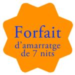 CNPS-web-títol--Amarre-forfait-2
