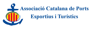 CNPS-web-icono-clubs-ACPET-associació catalana ports