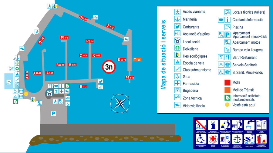 CNPS-web-imatge-serveis-mapa-cnps