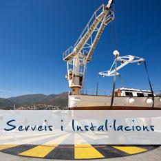 CNPS-web-serveis-Club-nautic-port-de-la-selva