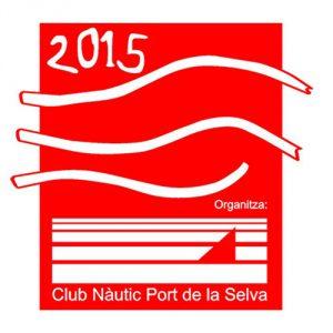 Club Nautic Port de la Selva 2015_500x500_