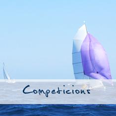 CNPS-web-icono-competicions