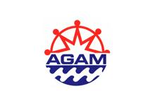 CNPS-web-logo-clubs-AGAM