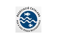 CNPS-web-logo-clubs-associació catalana pesca