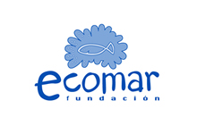CNPS-web-logo-clubs-ecomar fundación