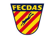 CNPS-web-logo-clubs-FECDAS