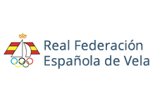 CNPS-web-logo-clubs-federació española vela