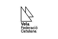 CNPS-web-logo-clubs-federació catalana vela