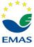 CNPS-web-logo-clubs-EMAS