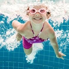 CNPS-web-icono-escola esportiva natació