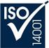 CNPS-web-icono-certificacions-iso-14001-foot