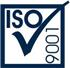 CNPS-web-icono-certificacions-iso-9001-foot