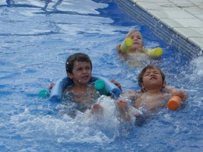 CNPS-natacio-escola
