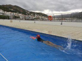 CNPS-natació-escola