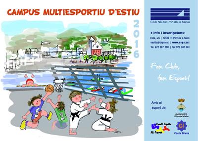 CAMPUS_multiesportiu_CNPS