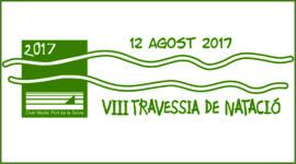 TRAVESSIA NATACIO-2017