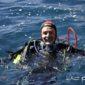 CNPS-submarinisme-competicions-III open fotosub