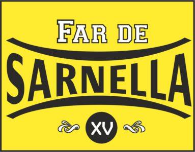 TROFEU FAR DE SARNELLA