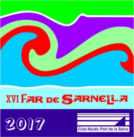 SARNELLA web