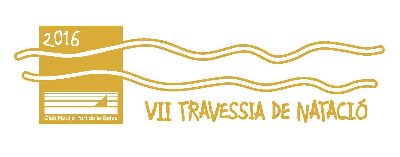 Logo_samarreta-casquet