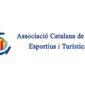 01_logo-asociacio_catalana_de_ports_esportius_i_turistics