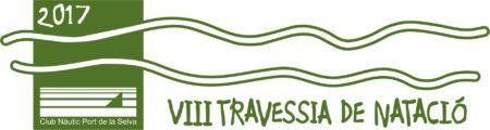 CNPS-VIII TRAVESSIA NATACIO-Logo
