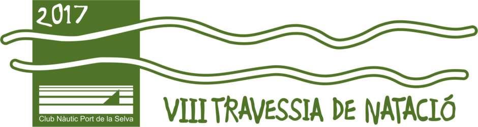 Logo_web T17_940x250