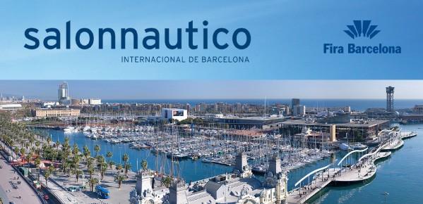 salon-nautico-internacional-de-barcelona