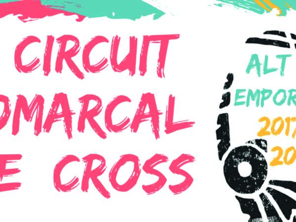 PORTADA-CIRCUIT COMARCAL DE CROSS-1