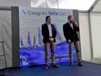 I CONGRES DE LA VELA-3