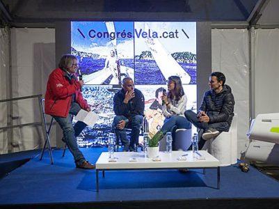 I CONGRES DE LA VELA-4