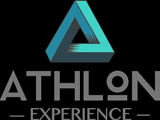 ATHLON EXPERIENCE-1