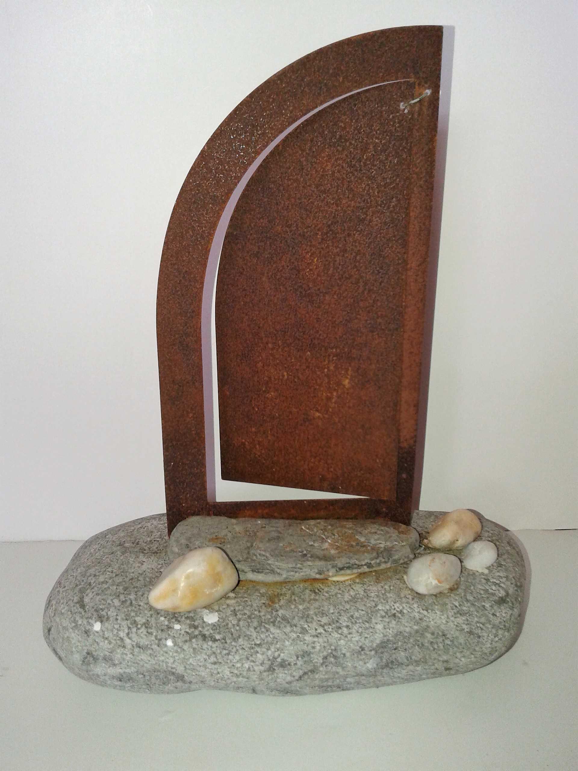 CNPS-Exposició esculturas Helega Agustí-01_R