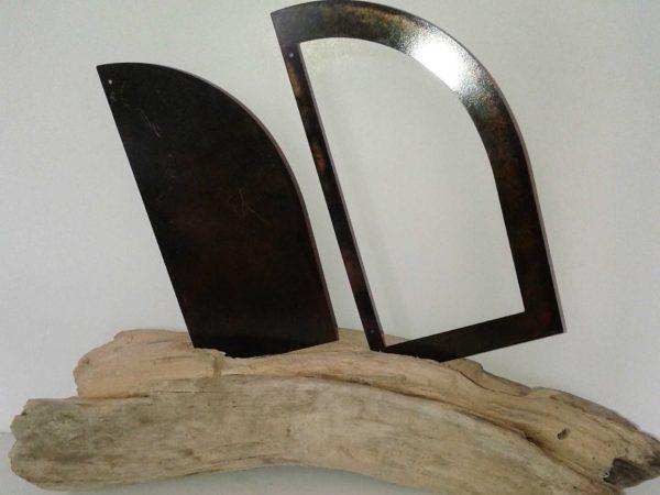 CNPS-Exposició esculturas Helega Agustí-02_R