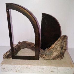 CNPS-Exposició esculturas Helega Agustí-04_R