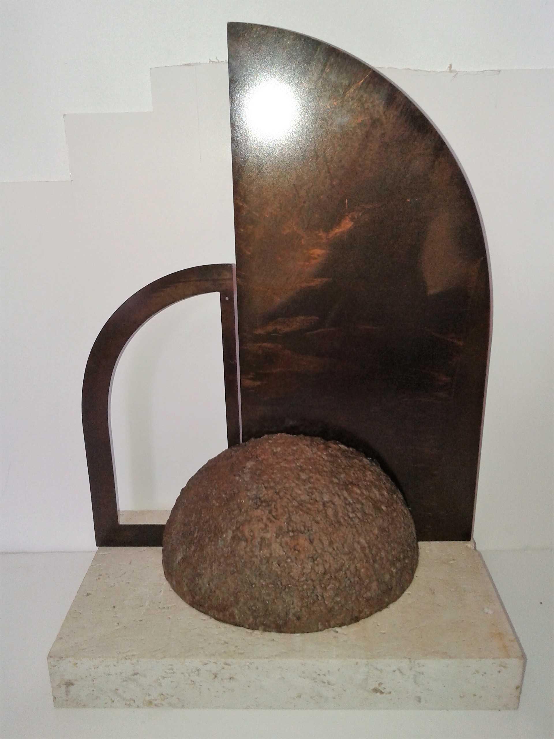CNPS-Exposició esculturas Helega Agustí-05_R