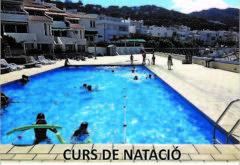 CNPS-MiE-CURS NATACIÓ-1