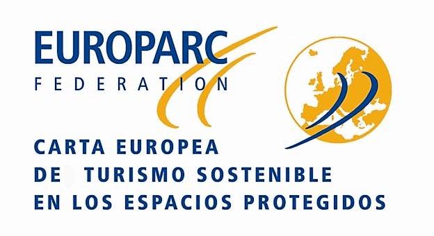 LOGO EUROPARC-1