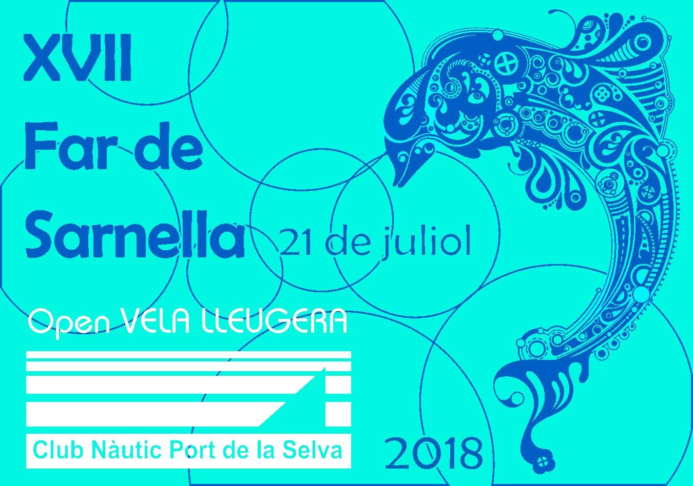 CNPS-FAR DE SARNELLA 2018-2