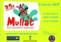 CNPS-MULLA'T-Cartell