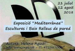 CNPS-EXPOSICIO ESCULTURES