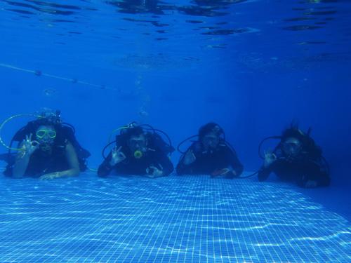 CNPS-web-imatge-submarinisme-activitats-cursos