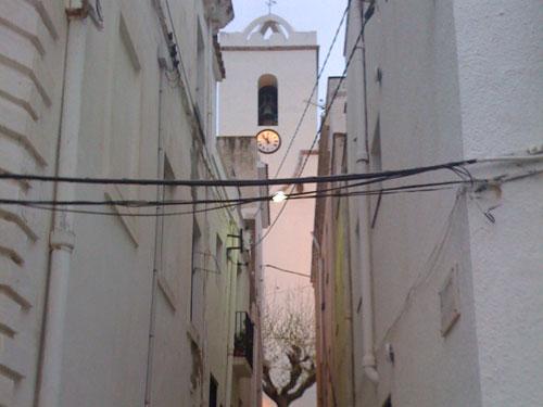 CNPS-web-imatge-submarinisme-carrers-port-de-la-selva