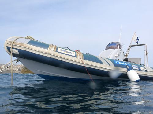 CNPS-web-imatge-submarinisme-centre-barca