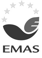 CNPS-web-icono-certificacions-EMAS