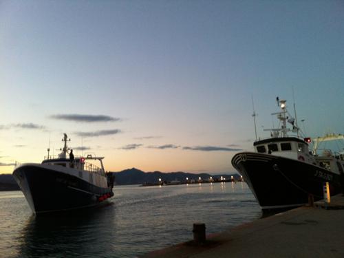 CNPS-web-imatge-submarinisme-pesca-port-de-la-selva