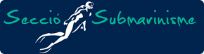 submarinisme-blau-cnps