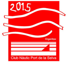 Club Nautic Port de la Selva 2015_500x500_