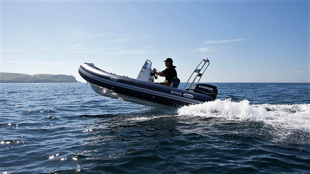 Lloguer embarcacions-FALCON-450
