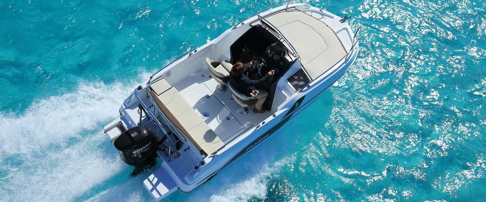 Lloguer embarcacions-FLYER-5.5-sundeck